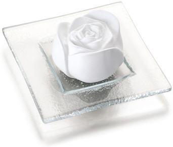 Duftstein Rosenblüte