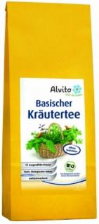 Alvito Basischer Kräutertee