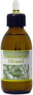NCM Ozonisiertes Olivenöl