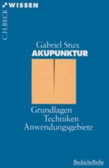 Akupunktur (Buch)