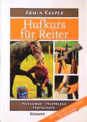 Hufkurs für Reiter