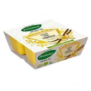 Provamel Bio Soja Dessert vanille
