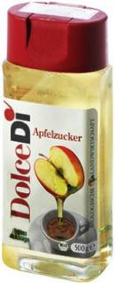 DolceDi Bio Apfelzucker