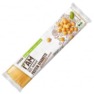 I AM Bio Protein Spaghetti