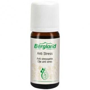 Bergland Aromaöl Anti-Stress