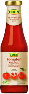 Eden Bio Tomaten Ketchup