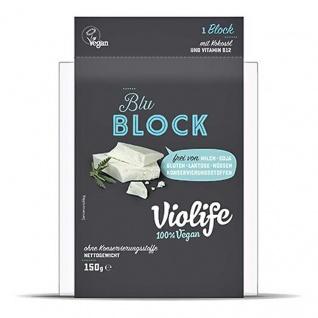 Violife Blu Block