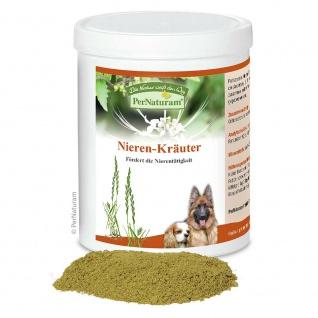 PerNaturam Nieren-Kräuter
