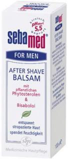 sebamed After Shave Balsam