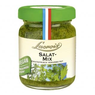 Lacroix Salat-Mix in Öl