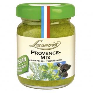 Lacroix Provence-Mix in Öl