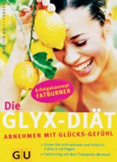 Die GLYX-Diät