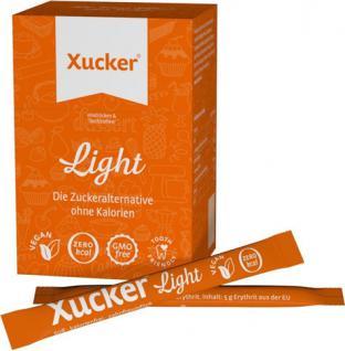Xucker Light Sticks