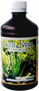 BioPräp Bio Aloe Vera Saft
