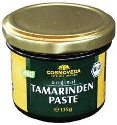 Cosmoveda Bio Tamarinden Paste