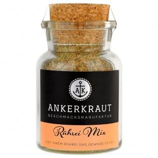 Ankerkraut Rührei Mix