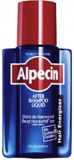 Alpecin After Shampo Liquid