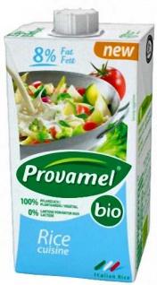Provamel Bio Reis Cuisine