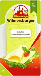 Wilmersburger Scheiben Kräuter