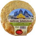 Trenker Südtiroler Schüttelbrot