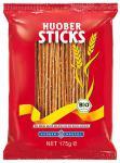 Huober Bio Sticks