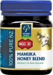 Manuka Health MGO 30+ Manuka Honig Blend