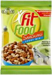 Kluth fit food Snacking Sport Mix
