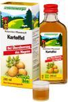 Schoenenberger Bio Kartoffel Saft