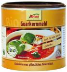 Natura Bio Guarkernmehl