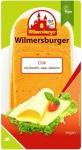 Wilmersburger Scheiben Chili