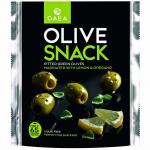 GAEA Oliven Snack Chalkidiki