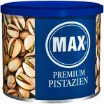 MAX Pistazien geröstet
