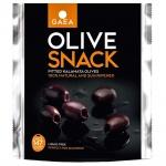 GAEA Oliven Snack Kalamata