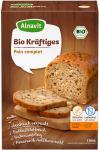 Alnavit Bio Kräftiges Brot