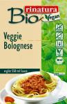 Rinatura Bio Veggie Bolognese