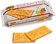 Crich Bio Cracker Tomate Oregano