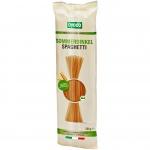 Byodo Bio Spaghetti Sommerdinkel