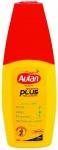 Autan Protect Plus Pumpspray