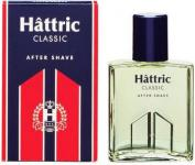 Hattric Classic After Shave 100ml