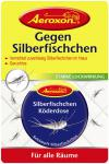 Aeroxon Silberfischchen-Köderbox