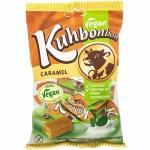 Kuhbonbon Vegan Caramel Weichkaramellen