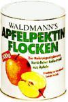 Apfelpektin Flocken