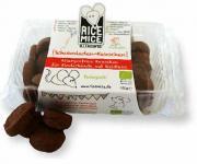 Rice Mice Bio Schokoladen Kekschen