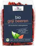 joy.foods Bio Goji Beeren