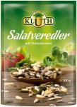Kluth Salatveredler mit Pinienkernen