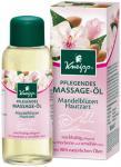 Kneipp Mandelblüten Massageöl
