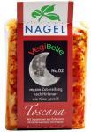 Nagel Bio VegiBelle Toscana