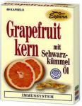Espara Grapefruitkern Kapseln