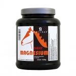 Natusat Magnesium Daily