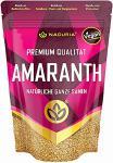 Naduria Amaranth Samen Premium